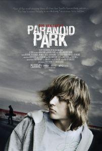 b58ce-paranoidpark