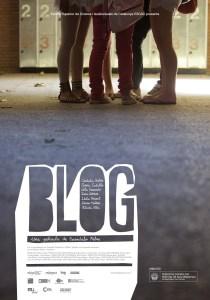 0809a-blog