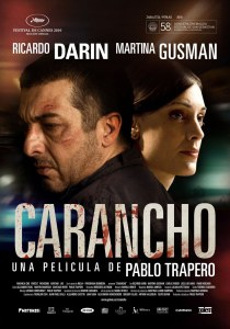 0b4b5-carancho