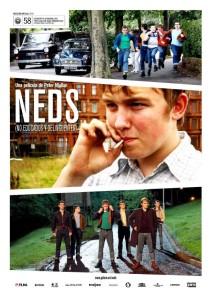 17e19-neds_poster_2263