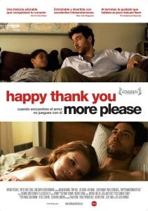 7aef4-happythankyoumoreplease_poster_2089
