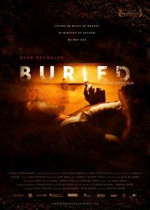 8dbcb-buried