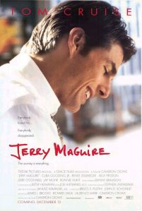 272a8-jerrymaguire