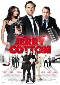 5f047-jerrycotton