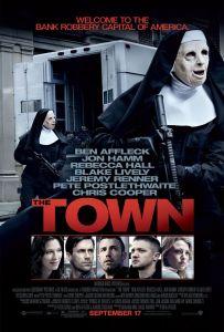 6527e-thetown