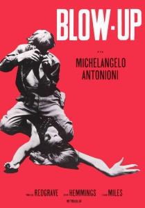 b231d-blow-up
