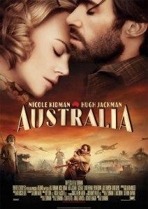5831f-australia