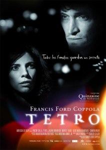 877ef-tetro_-_600
