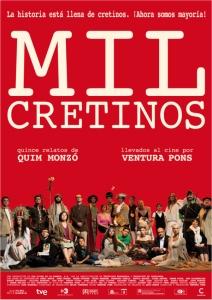 97c65-milcretinos