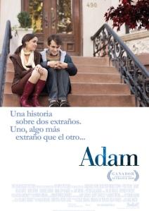 d08c4-adam