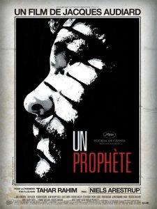 fe679-unprofeta