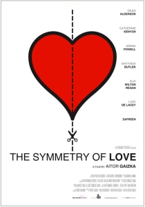 12195-thesymmetryoflove