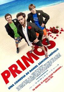 3fb56-primos