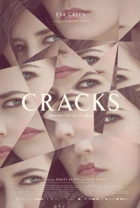 f7d99-cracks