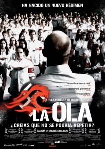 25186-laola
