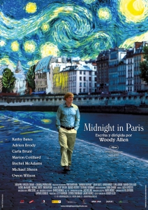697a7-midnight-in-paris
