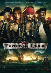 892f4-piratasdelcaribeenmareasmisteriosas
