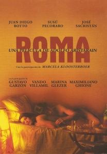 084f0-roma