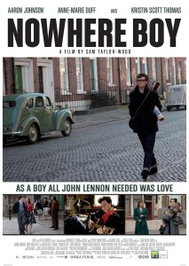 2e1e2-nowhereboy