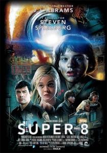4410f-super8