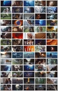 dc4ee-thetreeoflife