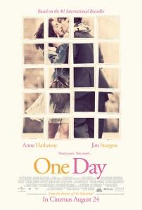 55b14-oneday