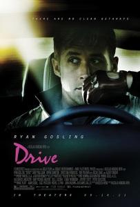 24ad7-drive