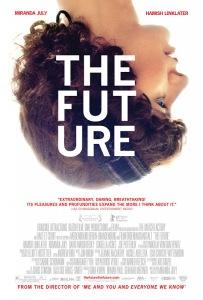 12d30-thefuture