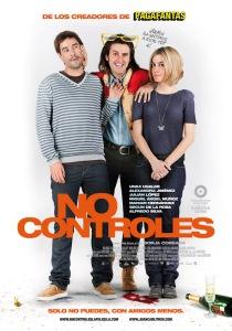 ad47e-nocontroles