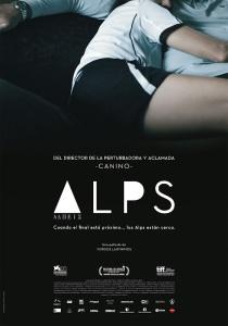 54ae0-alps