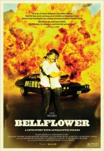e17ab-bellflower-poster