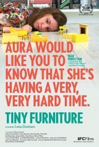 0292e-tinyfurnitureposter