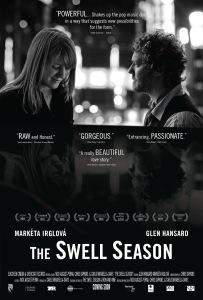 0422d-theswellseason