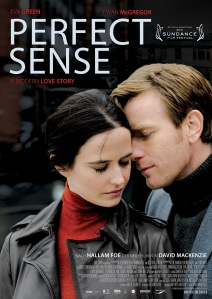 4e4ea-perfect-sense-poster