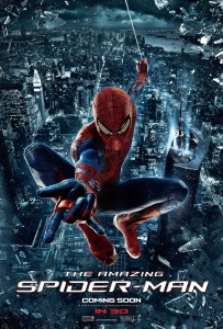 a2300-theamazingspiderman