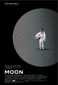 15b85-moon