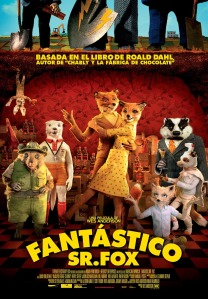 a191c-fantasticmr-fox