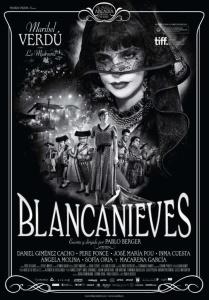 3ccec-blancanieves