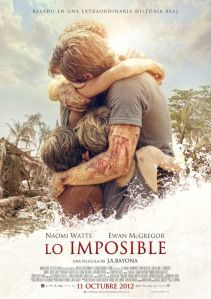 f3c11-loimposible