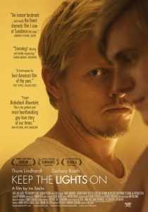 1000c-keep-the-lights-on