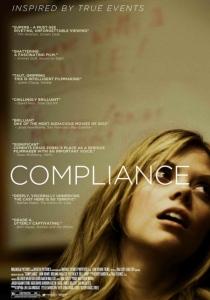 393b8-compliance