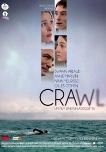 600a3-crawl