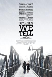 24892-storieswetell