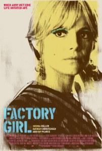 03cb0-factorygirl