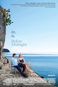 b18fb-beforemidnight