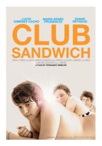3d0d4-clubsacc81ndwich