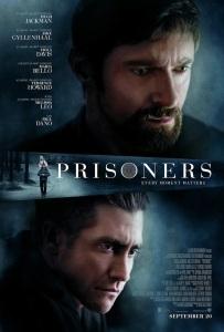 bff3c-prisonersposter
