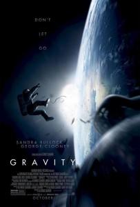 c3320-gravity