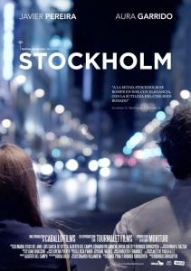 42bdc-stockholm