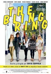 1bad9-theblingring